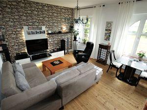 Ferienwohnung für 2 Personen (70 m²) ab 72 € in Bad Orb
