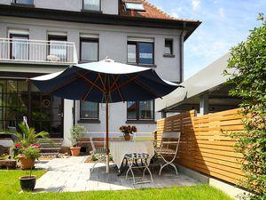 Ferienwohnung für 4 Personen (75 m²) ab 65 € in Bad Orb