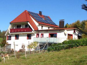 Ferienwohnung für 4 Personen ab 60 € in Bad Peterstal-Griesbach