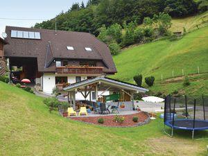Ferienwohnung für 5 Personen (50 m²) ab 52 € in Bad Peterstal-Griesbach