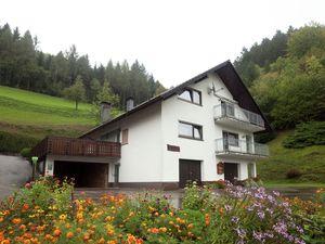 Ferienwohnung für 4 Personen (80 m²) ab 67 € in Bad Peterstal-Griesbach