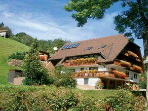Ferienwohnung für 4 Personen ab 55 € in Bad Peterstal-Griesbach