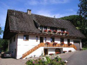 22262787-Ferienwohnung-5-Bad Peterstal-Griesbach-300x225-1