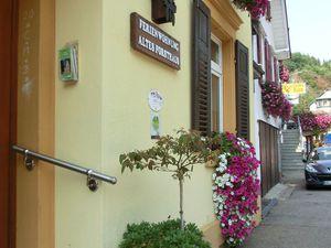Ferienwohnung für 4 Personen (110 m²) ab 58 € in Bad Peterstal-Griesbach