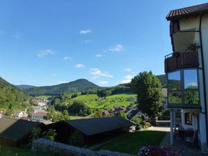 Ferienwohnung für 4 Personen (70 m²) ab 78 € in Bad Peterstal-Griesbach
