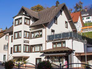 Ferienwohnung für 4 Personen ab 50 € in Bad Peterstal-Griesbach