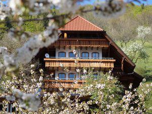 Ferienwohnung für 5 Personen (85 m²) ab 99 € in Bad Peterstal-Griesbach