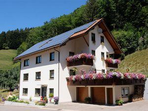 Ferienwohnung für 2 Personen ab 74 € in Bad Peterstal-Griesbach