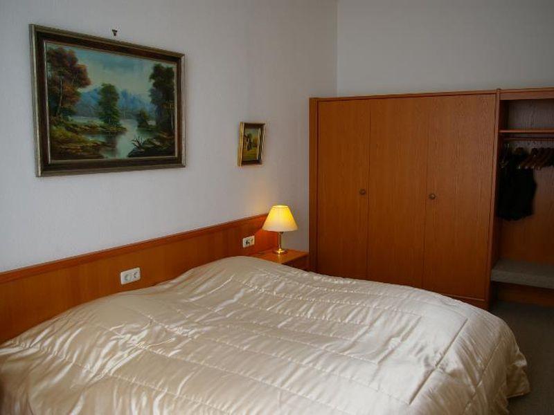 22199789-Ferienwohnung-3-Bad Pyrmont-800x600-2