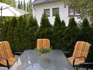 Ferienwohnung für 2 Personen (40 m²) ab 88 € in Bad Pyrmont
