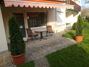 Ferienwohnung für 2 Personen (35 m²) ab 93 € in Bad Pyrmont