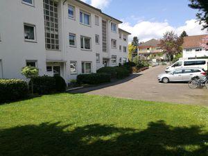 Ferienwohnung für 2 Personen (45 m²) ab 88 € in Bad Pyrmont