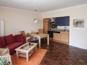 Ferienwohnung für 2 Personen (58 m²) ab 45 € in Bad Pyrmont