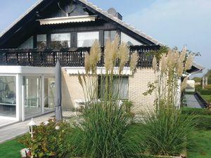 Ferienwohnung für 4 Personen (100 m²) ab 44 € in Bad Pyrmont