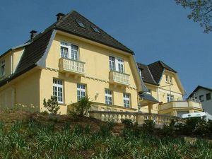 Ferienwohnung für 4 Personen (84 m²) ab 96 € in Bad Pyrmont
