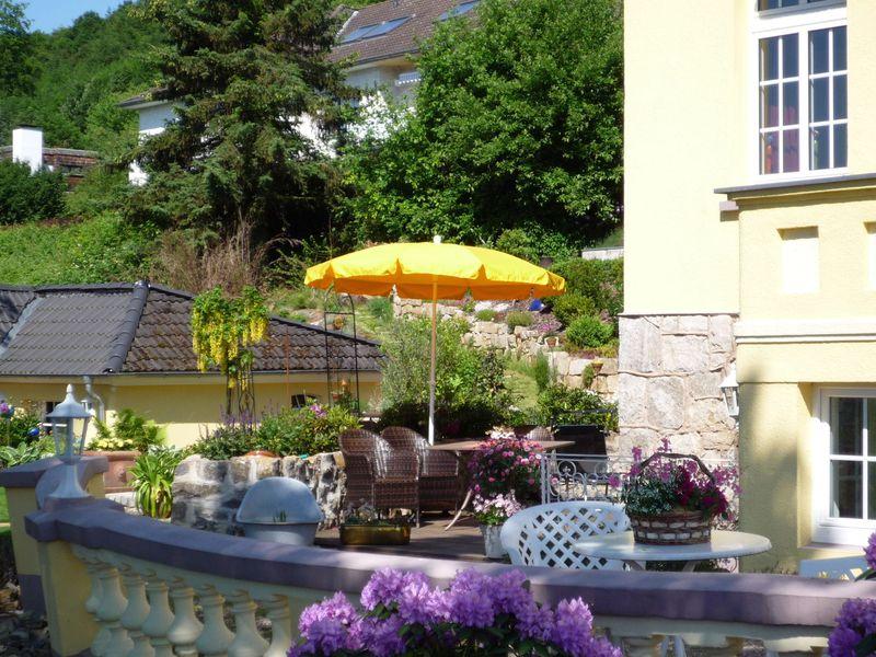 19340558-Ferienwohnung-4-Bad Pyrmont-800x600-2