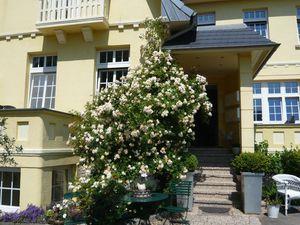 19340558-Ferienwohnung-4-Bad Pyrmont-300x225-4