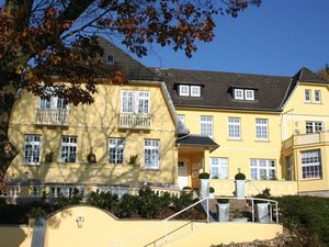 Ferienwohnung für 2 Personen (80 m²) ab 82 € in Bad Pyrmont