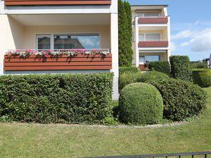 Ferienwohnung für 2 Personen (58 m²) ab 59 € in Bad Pyrmont