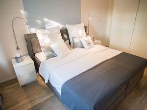 Ferienwohnung für 2 Personen (62 m²) ab 74 € in Bad Pyrmont