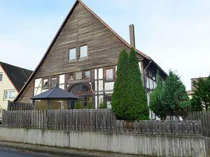Ferienwohnung für 5 Personen (120 m²) ab 98 € in Bad Pyrmont