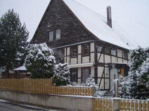 19340562-Ferienwohnung-5-Bad Pyrmont-300x225-2