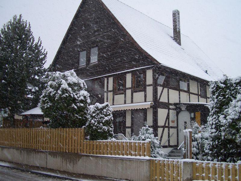 19340562-Ferienwohnung-5-Bad Pyrmont-800x600-2