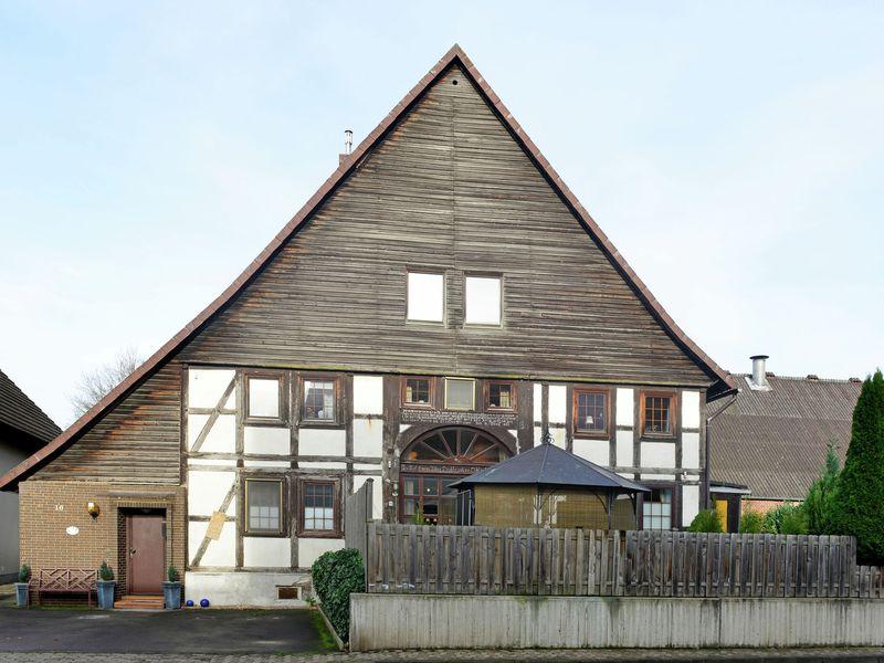 19340563-Ferienwohnung-3-Bad Pyrmont-800x600-1