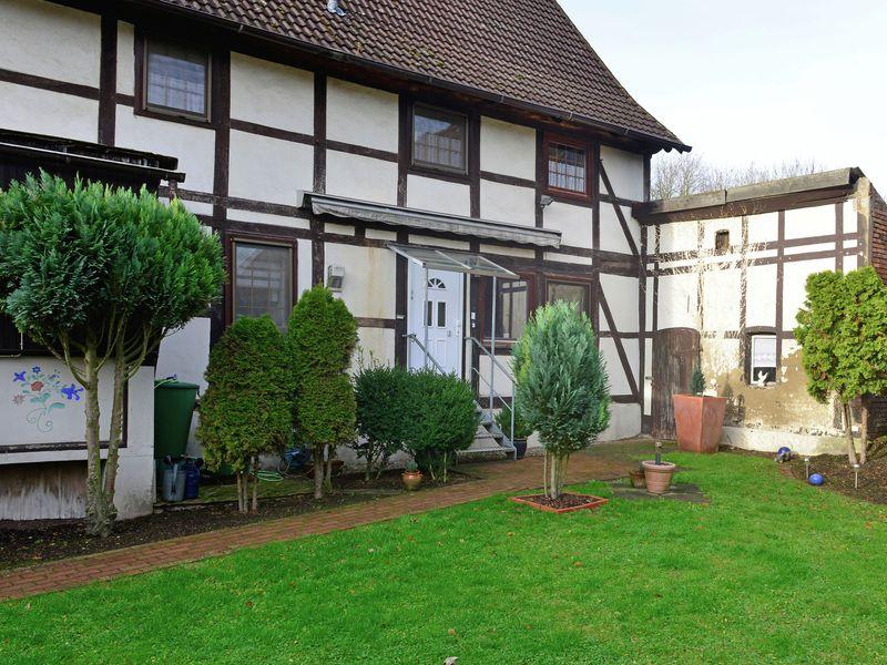 19340563-Ferienwohnung-3-Bad Pyrmont-800x600-2