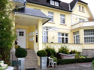 Ferienwohnung für 4 Personen (90 m²) ab 92 € in Bad Pyrmont