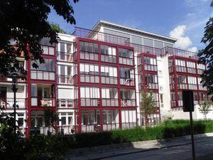 Ferienwohnung für 2 Personen (50 m²) ab 83 € in Bad Reichenhall
