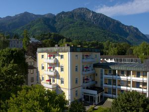 Ferienwohnung für 3 Personen (55 m²) ab 99 € in Bad Reichenhall