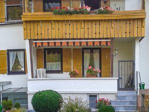 Ferienwohnung für 3 Personen (65 m²) ab 70 € in Bad Reichenhall