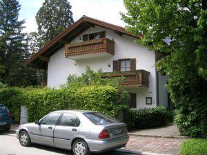 Ferienwohnung für 2 Personen (30 m²) ab 55 € in Bad Reichenhall