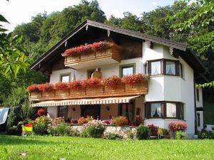 Ferienwohnung für 4 Personen (52 m²) ab 70 € in Bad Reichenhall