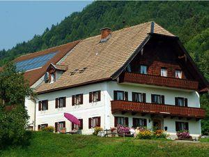Ferienwohnung für 5 Personen (80 m²) ab 80 € in Bad Reichenhall