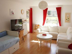 Ferienwohnung für 7 Personen (76 m²) ab 100 € in Bad Reichenhall