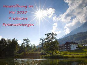 Ferienwohnung für 2 Personen (48 m²) ab 108 € in Bad Reichenhall