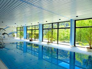 Ferienwohnung für 2 Personen (42 m²) ab 97 € in Bad Reichenhall