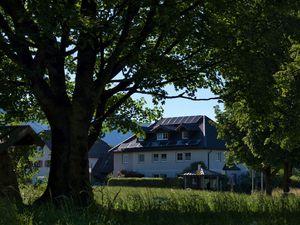 Ferienwohnung für 4 Personen (75 m²) ab 82 € in Bad Reichenhall