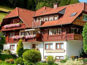 Ferienwohnung für 4 Personen (40 m²) ab 50 € in Bad Rippoldsau-Schapbach