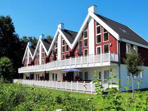 Ferienwohnung für 6 Personen (86 m²) ab 88 € in Bad Saarow