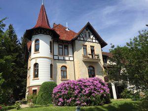 Ferienwohnung für 6 Personen (90 m²) ab 170 € in Bad Sachsa
