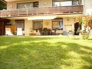 Ferienwohnung für 4 Personen (56 m²) ab 58 € in Bad Sachsa