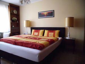 Ferienwohnung für 6 Personen (90 m²) ab 45 € in Bad Sachsa