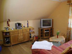 Ferienwohnung für 5 Personen (60 m²) ab 49 € in Bad Sachsa