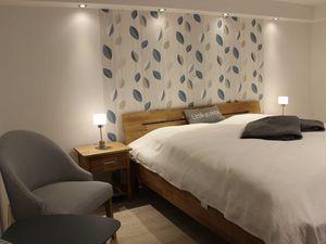 Ferienwohnung für 9 Personen (131 m²) ab 140 € in Bad Sachsa
