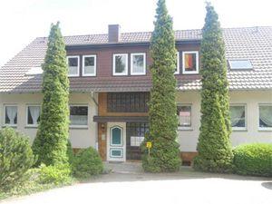 Ferienwohnung für 3 Personen (65 m²) ab 42 € in Bad Sachsa