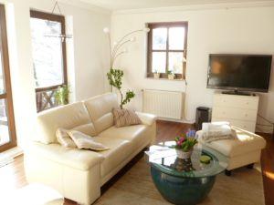 Ferienwohnung für 2 Personen (116 m²) ab 92 € in Bad Salzuflen