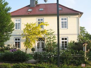 Ferienwohnung für 1 Person (14 m²) in Bad Schwartau